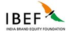 India Brand Equity Foundation